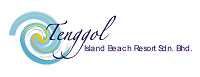 Tenggol Island Beach Resort